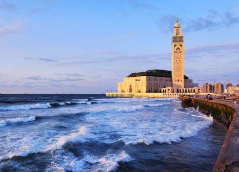 Hotel Hyatt Regency Casablanca 0 Bewertungen - Bild von 5vorFlug