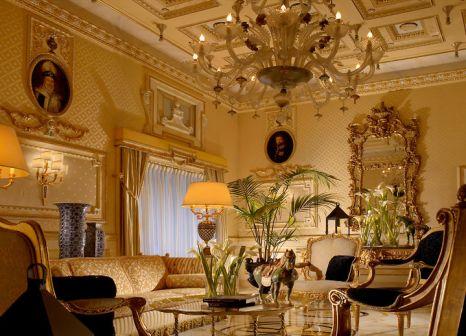 Hotel Splendide Royal 0 Bewertungen - Bild von 5vorFlug