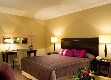 Hotel Warwick Paris in Ile de France - Bild von 5vorFlug