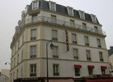 Le Bon Hotel günstig bei weg.de buchen - Bild von 5vorFlug