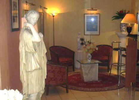 Le Bon Hotel 0 Bewertungen - Bild von 5vorFlug