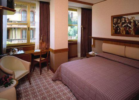 Hotelzimmer mit Familienfreundlich im Sangallo Palace Hotel