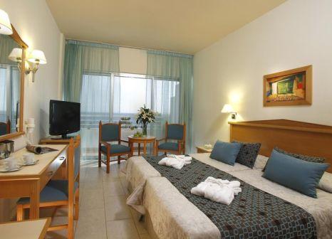 Hotelzimmer mit Fitness im SENTIDO Cypria Bay by Leonardo Hotels