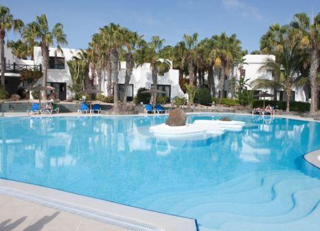 Hotel Casa Catalina 87 Bewertungen - Bild von Bentour Reisen