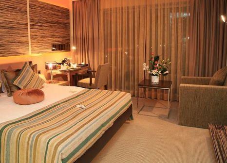 Hotelzimmer mit Fitness im Cratos Premium Hotel & Casino