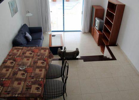 Hotelzimmer mit Wassersport im Apartmentos Alberto
