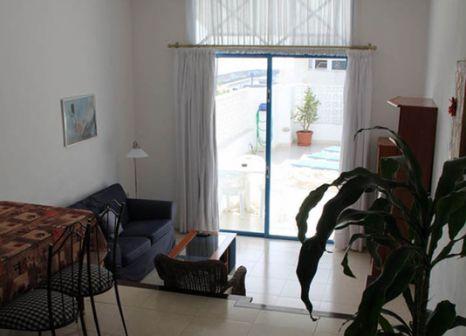 Hotel Apartmentos Alberto in Fuerteventura - Bild von Bentour Reisen