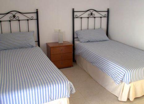 Hotel Apartmentos Alberto 4 Bewertungen - Bild von Bentour Reisen