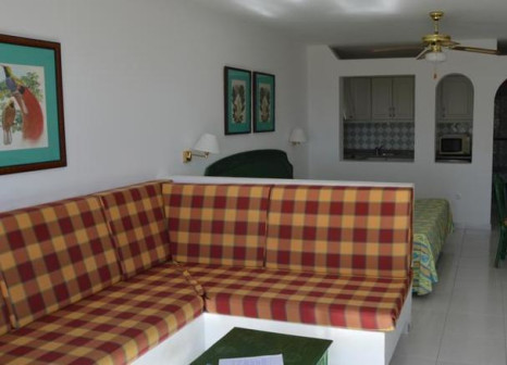 Hotel Casa Catalina in Fuerteventura - Bild von Bentour Reisen