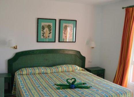 Hotel Casa Catalina günstig bei weg.de buchen - Bild von Bentour Reisen