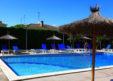 Hotel Ohtels San Salvador 11 Bewertungen - Bild von Bentour Reisen