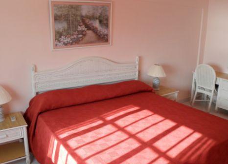 Hotelzimmer mit Wassersport im Piergiorgio Palace Hotel