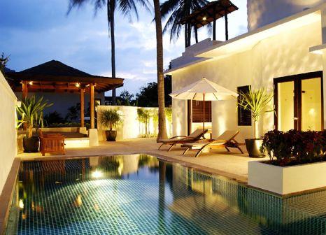Hotel The Racha in Phuket und Umgebung - Bild von Bentour Reisen