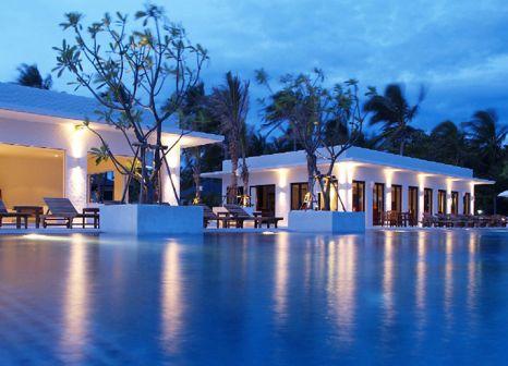 Hotel The Racha günstig bei weg.de buchen - Bild von Bentour Reisen