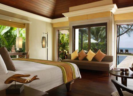 Hotel ROBINSON Club Khao Lak 41 Bewertungen - Bild von Bentour Reisen