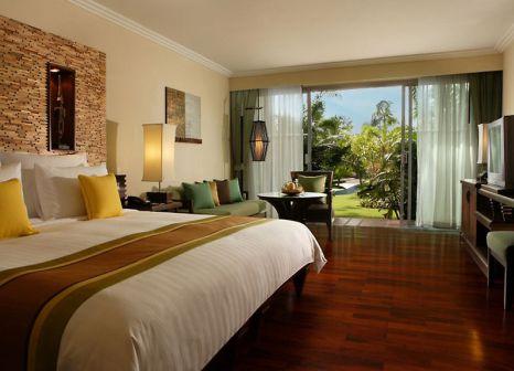 Hotel ROBINSON Club Khao Lak günstig bei weg.de buchen - Bild von Bentour Reisen