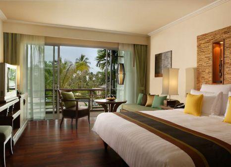 Hotel ROBINSON Club Khao Lak in Khao Lak - Bild von Bentour Reisen
