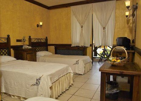 Hotelzimmer mit Reiten im Hotel Berke Ranch & Nature