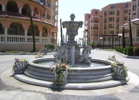 Hotel Andalucia Beach 23 Bewertungen - Bild von Bentour Reisen