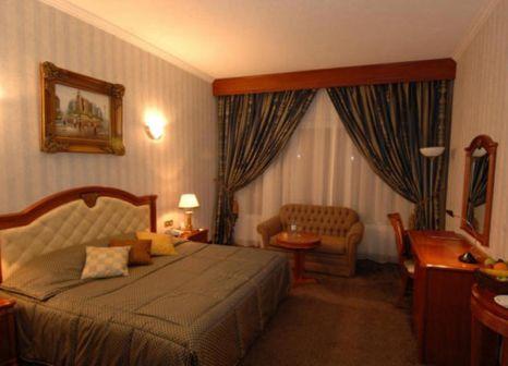 Hotelzimmer im Sun & Sands Hotel günstig bei weg.de