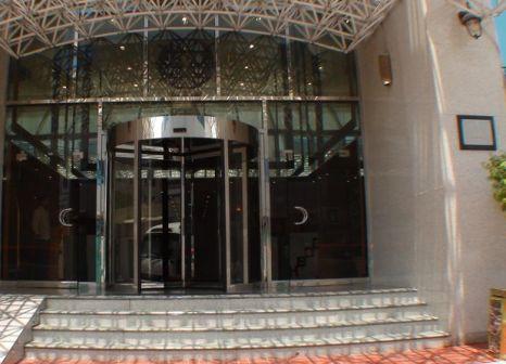 Sun & Sands Hotel günstig bei weg.de buchen - Bild von Bentour Reisen