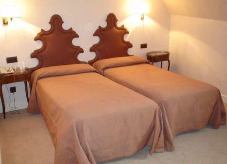 Hotel Principe Pio 5 Bewertungen - Bild von Ameropa