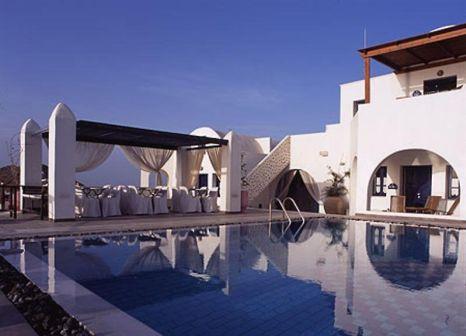 Rocabella Santorini Hotel günstig bei weg.de buchen - Bild von Ameropa