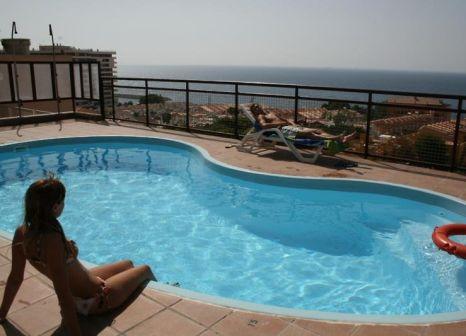 Hotel Aguadulce in Costa de Almería - Bild von Ameropa