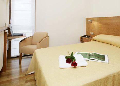 Hotel Rosa Rosae 0 Bewertungen - Bild von Ameropa