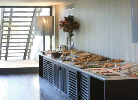 Hotel NH Sotogrande 0 Bewertungen - Bild von Ameropa