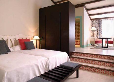 Hotel NH Sotogrande in Costa del Sol - Bild von Ameropa