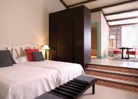 Hotel NH Sotogrande günstig bei weg.de buchen - Bild von Ameropa