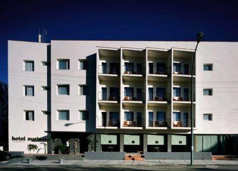 Hotel Nuria günstig bei weg.de buchen - Bild von Ameropa