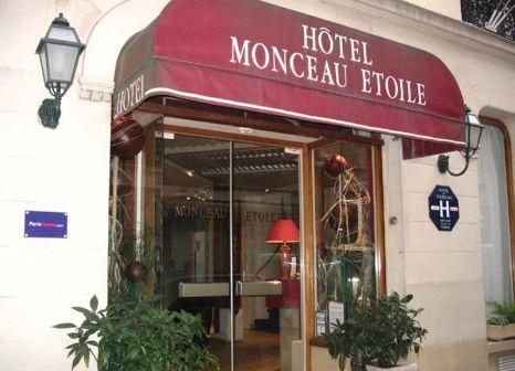 Hotel Duette günstig bei weg.de buchen - Bild von Ameropa