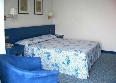 Hotelzimmer mit Reiten im Hotel Lido La Perla Nera