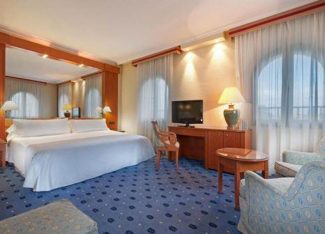 Hotelzimmer im Exe Sevilla Macarena günstig bei weg.de