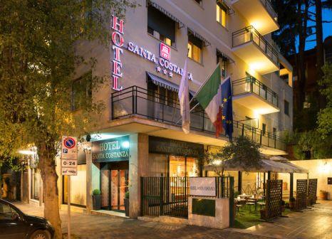 Hotel Santa Costanza in Latium - Bild von Ameropa
