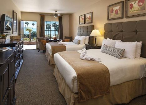 Hotelzimmer mit Fitness im The Laguna Beach House