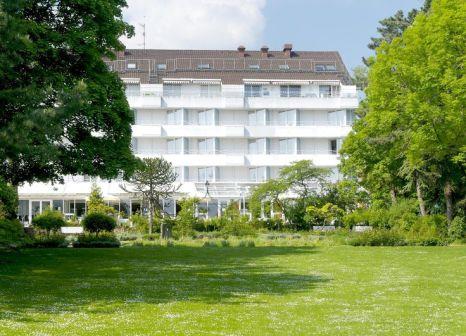 Hotel ACHAT Premium Bad Dürkheim günstig bei weg.de buchen - Bild von Ameropa