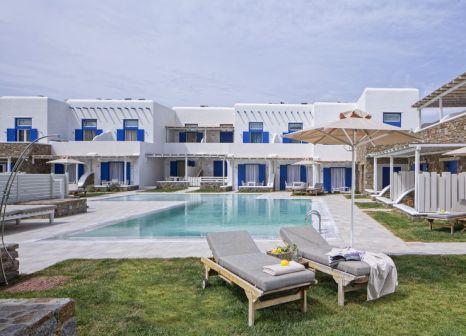 Hotel Villa del Sol günstig bei weg.de buchen - Bild von Ameropa