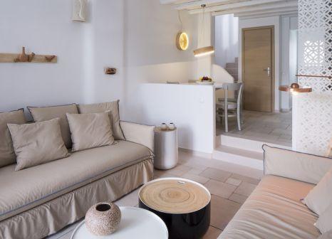 Hotel Villa del Sol 0 Bewertungen - Bild von Ameropa