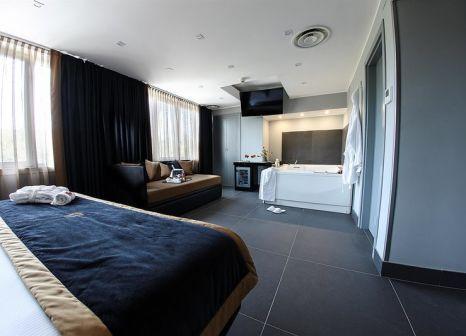 Hotelzimmer im Best Western JFK Hotel günstig bei weg.de
