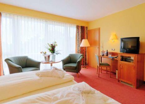 Hotel ACHAT Premium Bad Dürkheim 10 Bewertungen - Bild von Ameropa