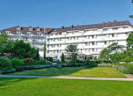 Hotel ACHAT Premium Bad Dürkheim in Rheinland-Pfalz - Bild von Ameropa
