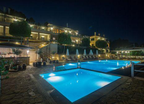 Natura Club & Spa Hotel günstig bei weg.de buchen - Bild von Ameropa