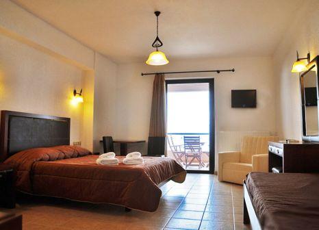 Natura Club & Spa Hotel in Peloponnes - Bild von Ameropa