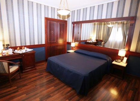 Hotelzimmer mit Clubs im Hotel Regent