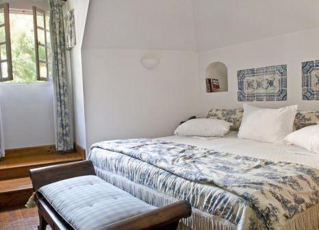 Hotelzimmer mit Reiten im Lawrence's Hotel