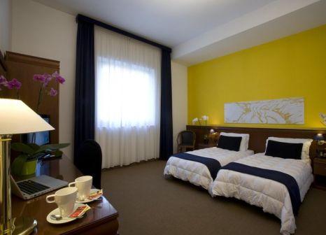 Grand Hotel Tiberio 22 Bewertungen - Bild von Ameropa