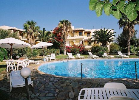 Minoas Hotel 7 Bewertungen - Bild von Ameropa